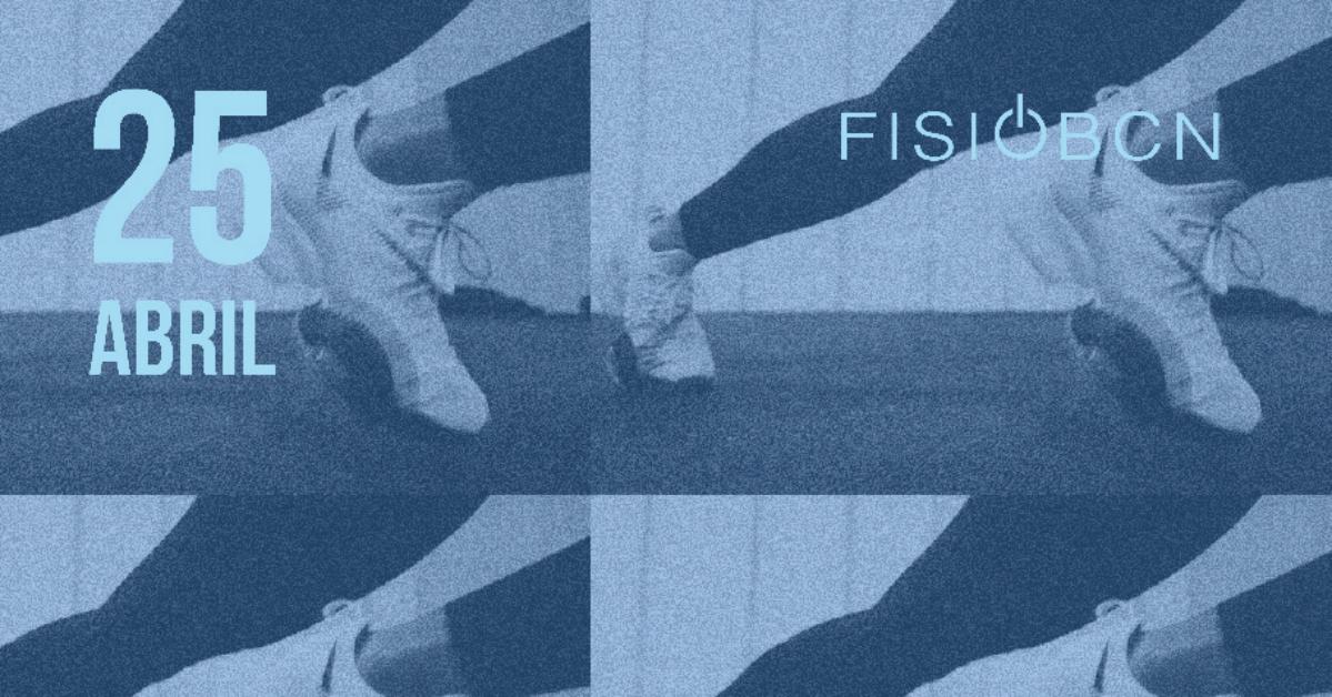 Nuevo Clandestinemood Fest by Nike